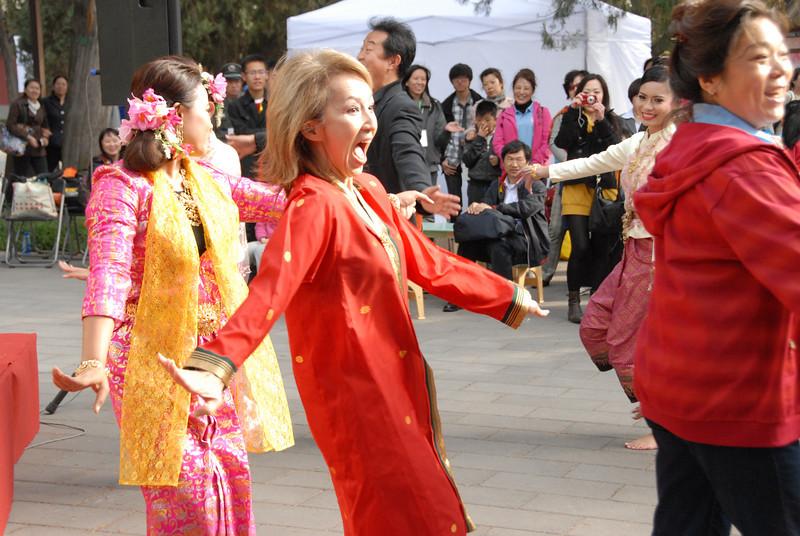[20111015] Beijing Foreign Language Festival (121).JPG