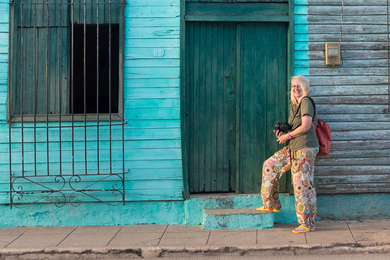 20170115_Cuba Group_030.jpg