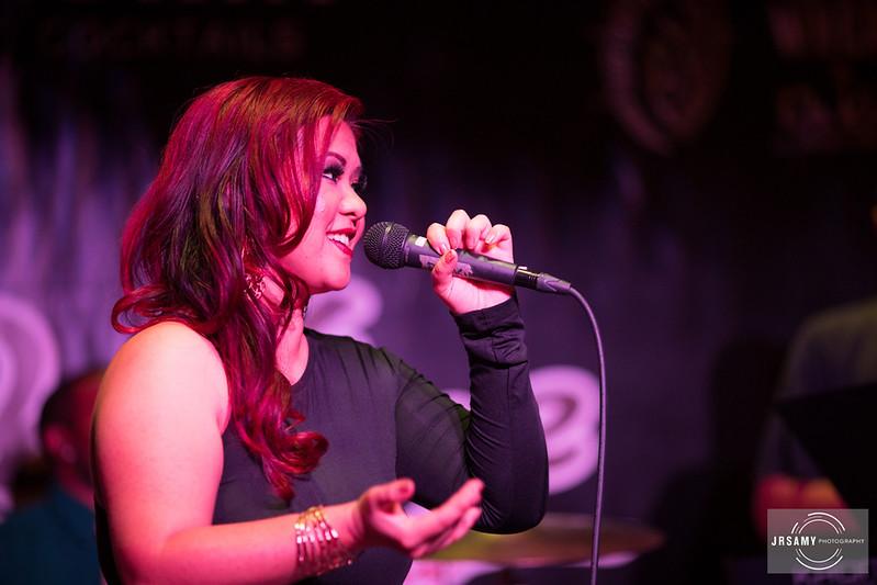 Tracy Cruz - SOULShine Tour-093016-221319.jpg