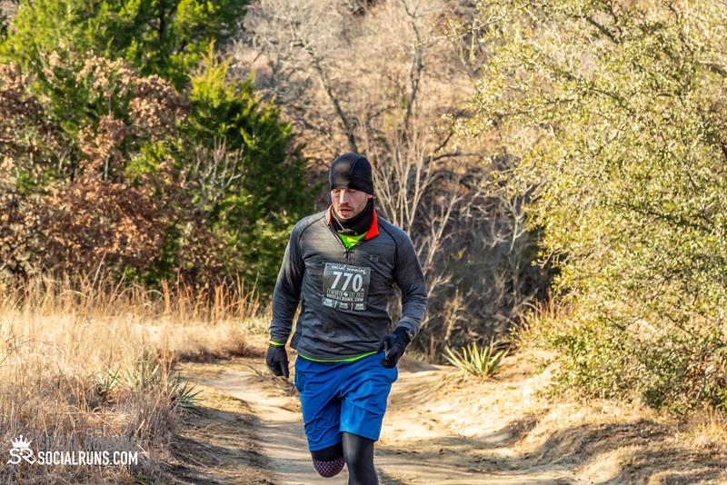 SR Trail Run Jan26 2019_CL_4813-Web.jpg