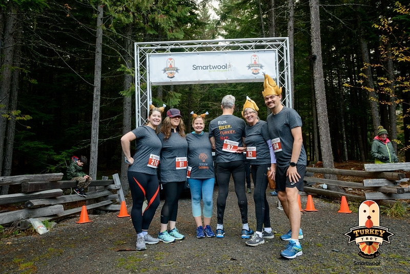 2019 RS WF Turkey Trot-33.jpg