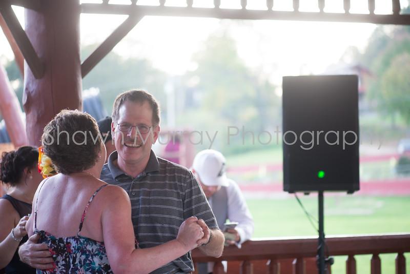 1205_Megan-Tony-Wedding_092317.jpg