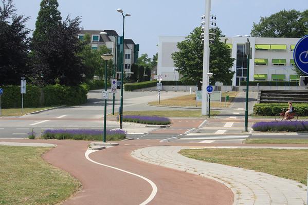 Dalweg 2 July 2010