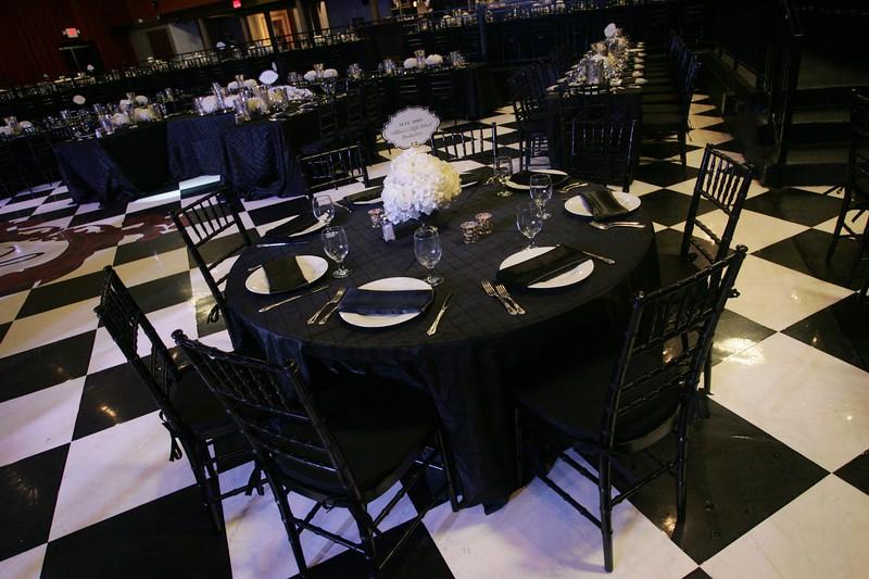 Allison & Joey Hunt Wedding SET UP January 21, 2012 (3).JPG