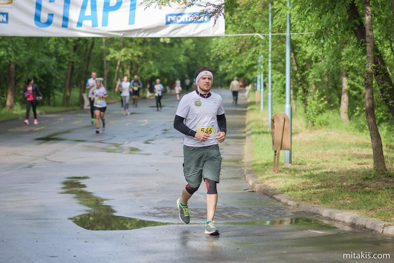 mitakis_marathon_plovdiv_2016-079.jpg