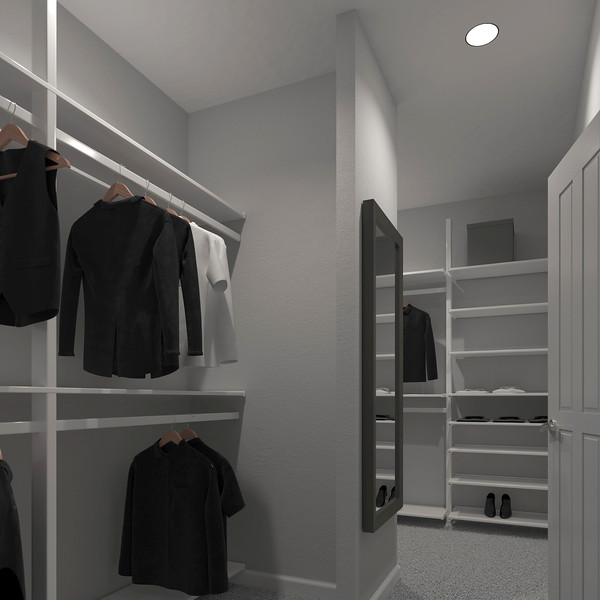velux-gallery-small-spaces-05.jpg