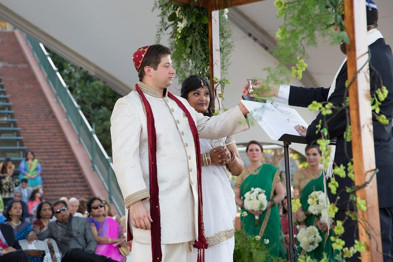 bap_hertzberg-wedding_20141011172349_PHP_8912.jpg