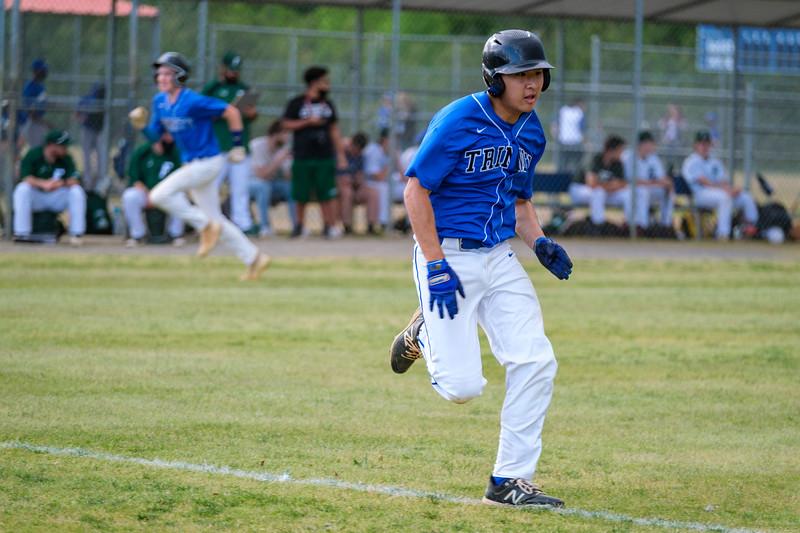 TCS Varsity Baseball 2021 - 292.jpg
