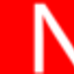 nickjamison-services-ContactBanner2.png