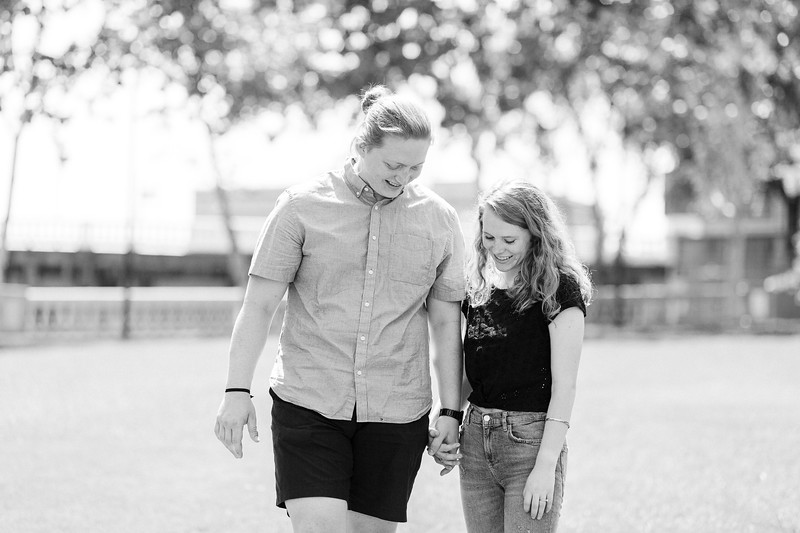 Daria_Ratliff_Photography_Traci_and_Zach_Engagement_Houston_TX_135.JPG