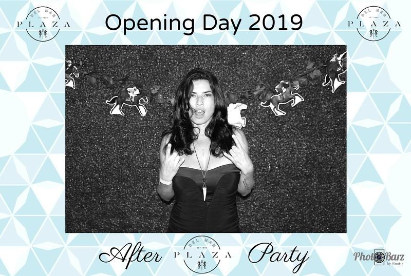 Opening Day 2019 (89).jpg