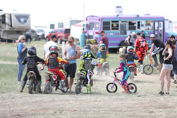 2017-05-21 MHMS MX Sunday Racing