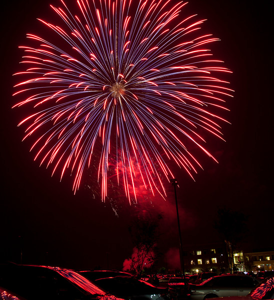 fireworks-2012-172.jpg