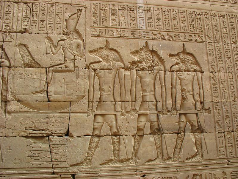Egypt-390.jpg