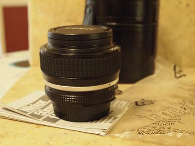 Nikon/Canon/Oly