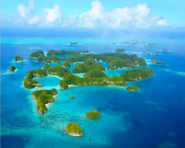Islands5 16x20.jpg