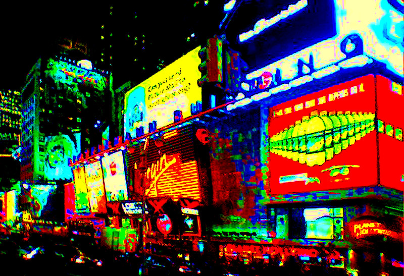time_square_phone_-78.jpg