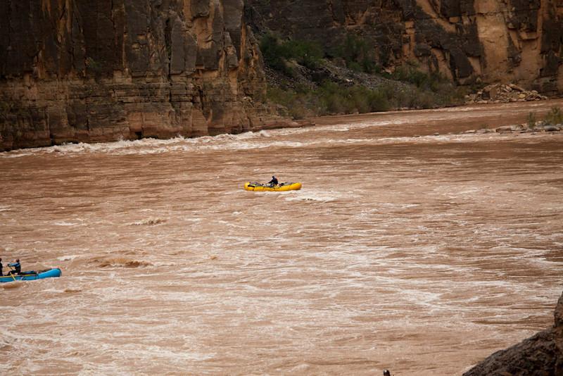 Grand Canyon October-1051.jpg