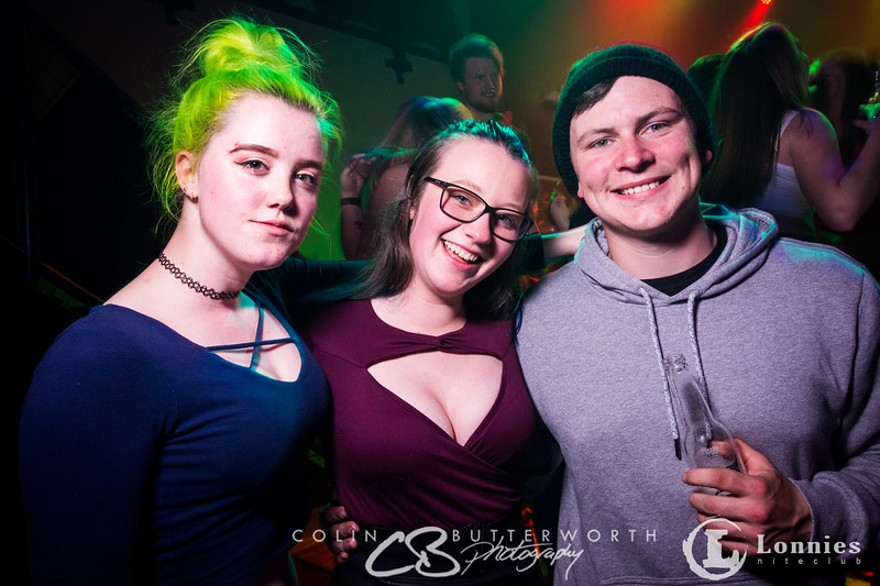 Lonnies 12th October 2019 Select-57.jpg
