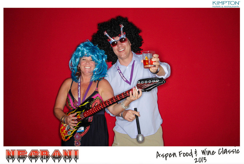 Negroni at The Aspen Food & Wine Classic - 2013.jpg-413.jpg