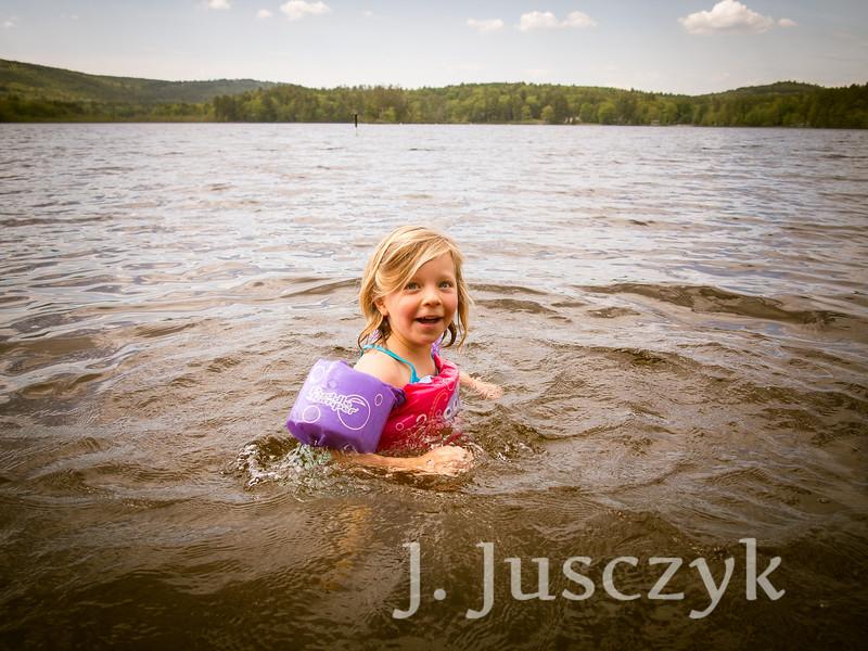 Jusczyk2021-2013.jpg