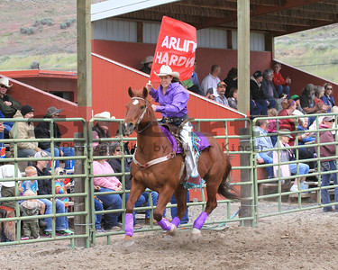 2014 Misc Rodeo Photos