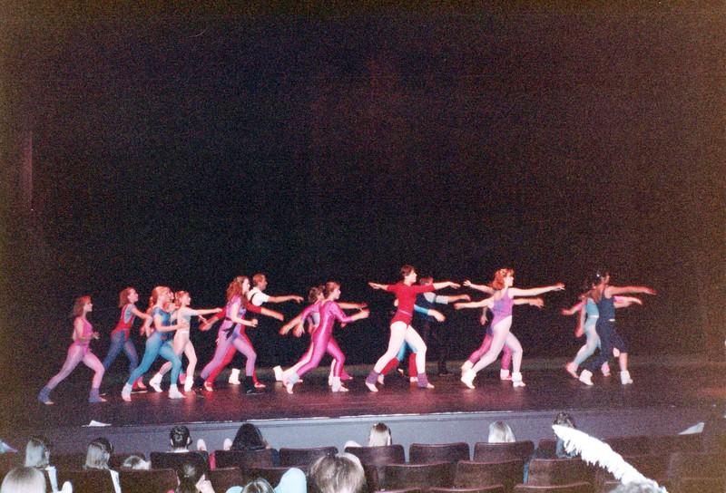Dance_1441_a.jpg