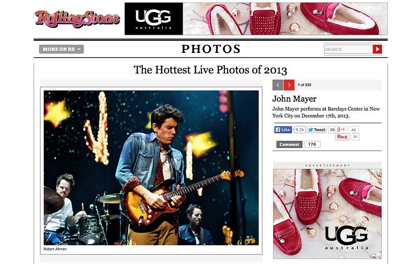 Screen Shot 2013-12-18 at 12.22.56 PM.png