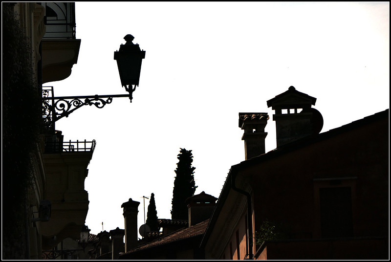 2007-09-Bassano-Grappa--116.jpg