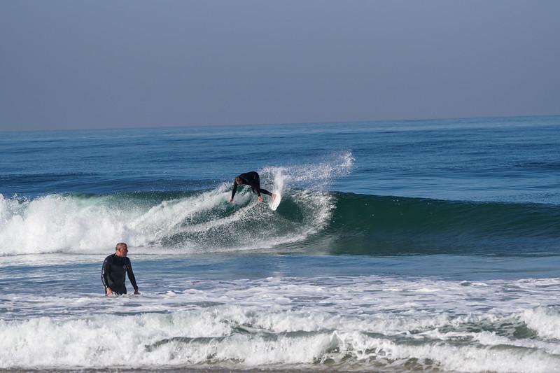 29-IB-Surfing-.jpg