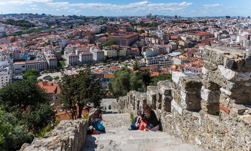 Lisbon 123.jpg