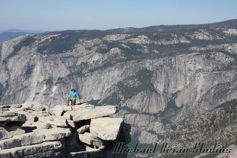 Yosemite_Half_Dome-6311.jpg