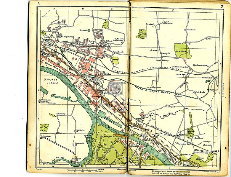 1920s Glw atlas-01.jpg