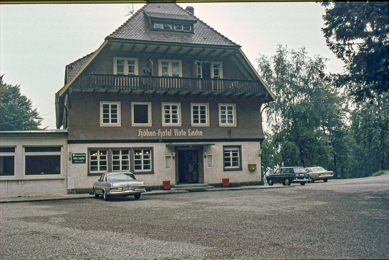 T14-GermanyMisc-023.jpg
