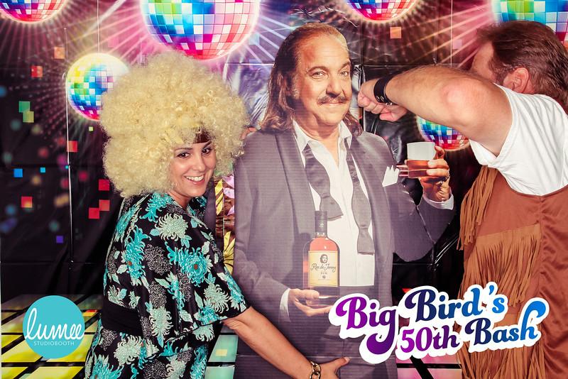 Big Bird's 50th Bash-198.jpg