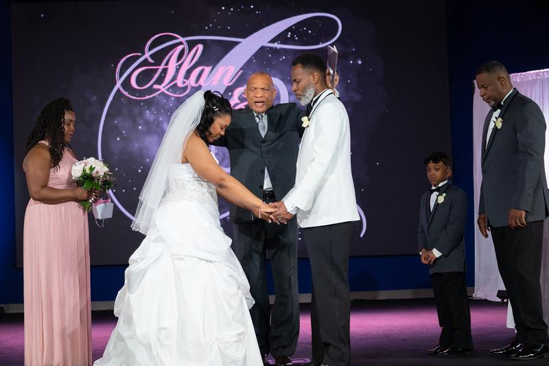 Clay Wedding 2019-00124.jpg