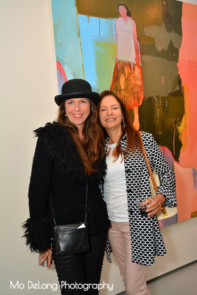 Erma Murphy and Barbara Sansone.jpg