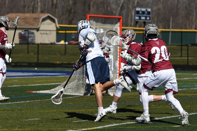 boys_lacrosse_9889.jpg