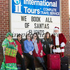 International tour 005