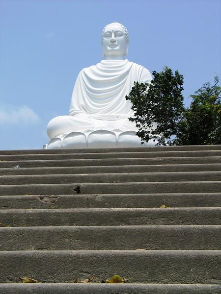Nha Trang (1).jpg