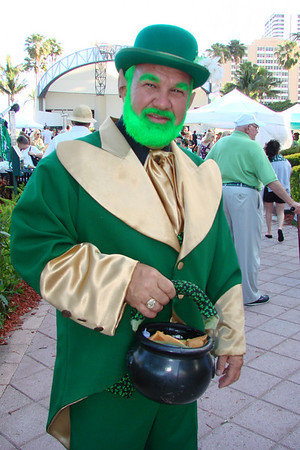 2009.03.14 West Palm Beach Irish Festival