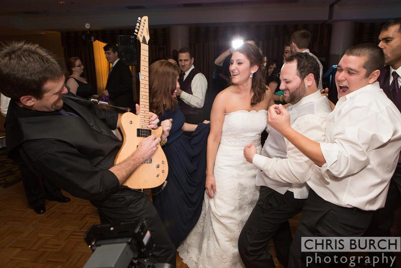 Burch - Wedding-195.jpg