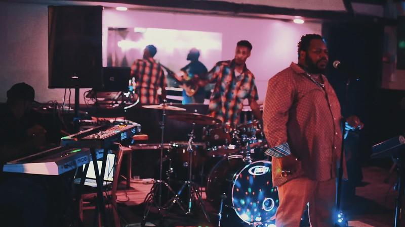 Jazzdad 3