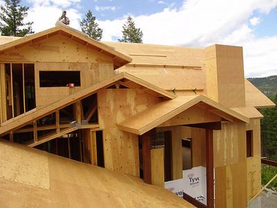 Hunston Residence at Elkhorn