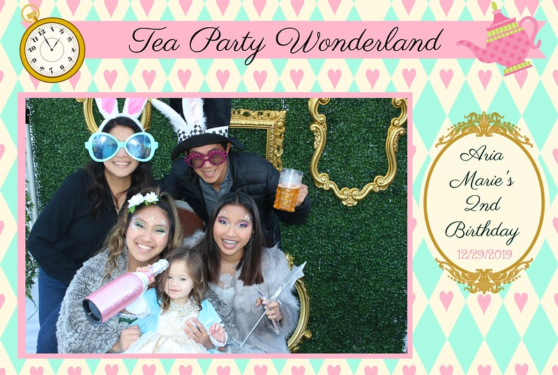 Wonderland Tea Party (49).jpg