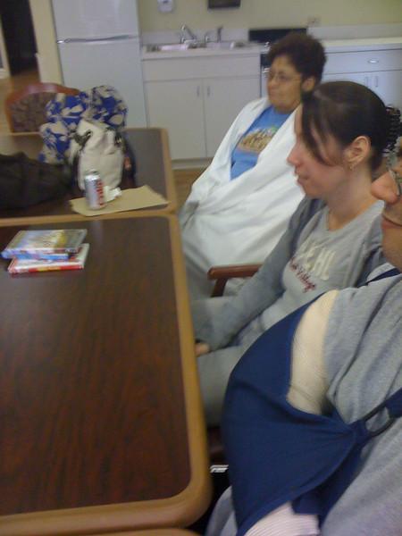 2009 07 05 - Rec room