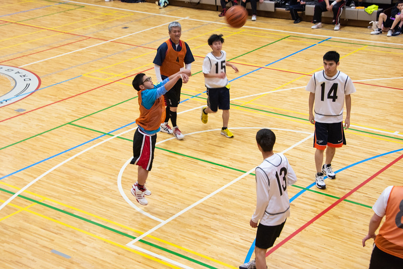 Service at YIS-Special Olympics Basketball-YIS_8781-2018-19.jpg