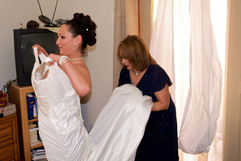 erin_dave_wedding_039.jpg