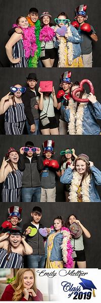 Emily Grad Party Photobooth-0065.jpg