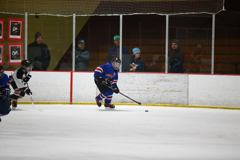 Agawam Hockey-201.jpg